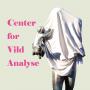 Center for Vild Analyse