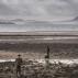 John Akomfrah Vertigo Sea (2015). Still. © Smoking Dogs Films; Courtesy Lisson Gallery