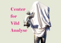 """Center for Vild Analyse - """"Center for Wild Analysis"""""""