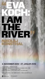 Eva Koch: I am the river